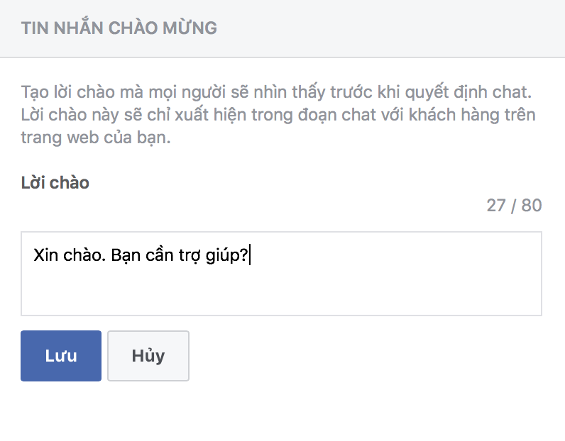 huong dan add box chat facebook